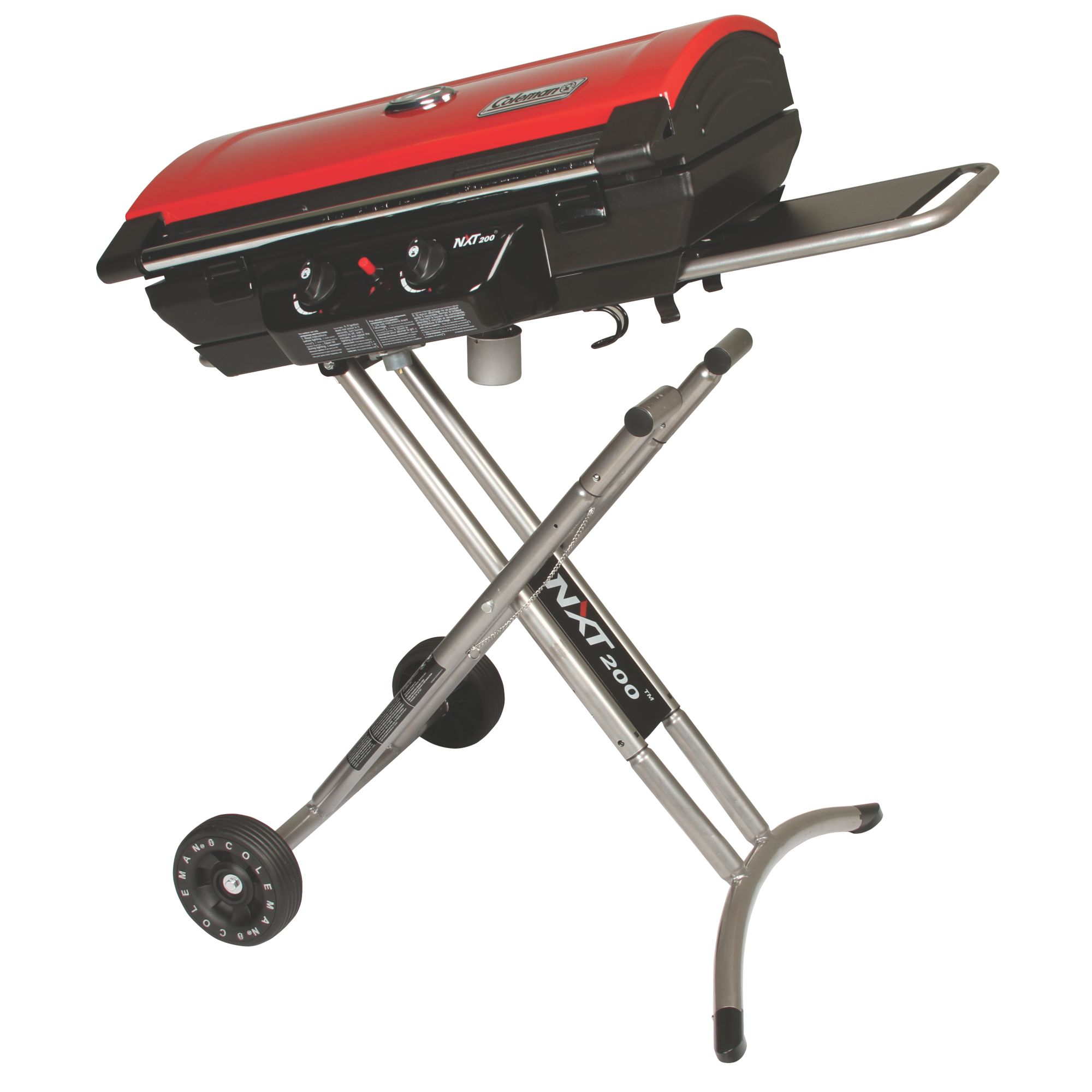 Coleman NXT™ 200 GRILL