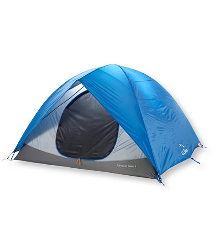 L.L. Bean Adventure Dome 6-Person Tent